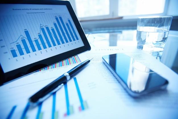 Безплатен онлайн бизнес каталог