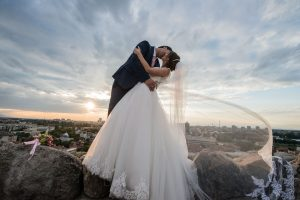 wedding20.jpg