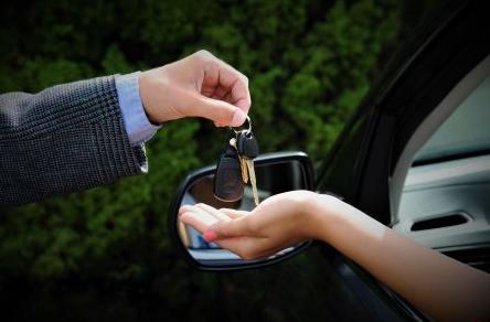 Как да изберем подходящ автомобил
