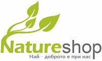 logo-natureshop.png