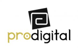 prodigitalweb.png