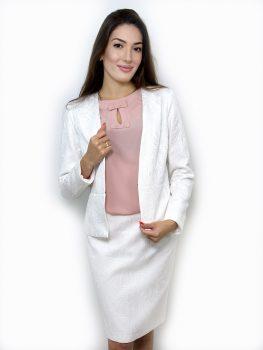 bial-damski-kostum-jakard.jpg