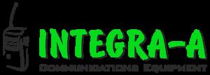 2020-Integra_logo-web-1674-600.png