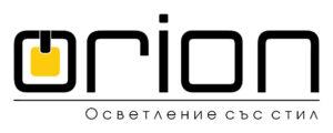 orion_logo_black_1000x400.jpg