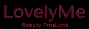 logo-lovely.me(1).png