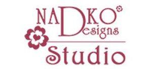 NADKOdesigns.jpg