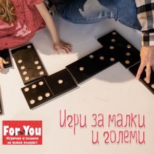 for-you-store-bg-игри-за-малки-и-големи.png
